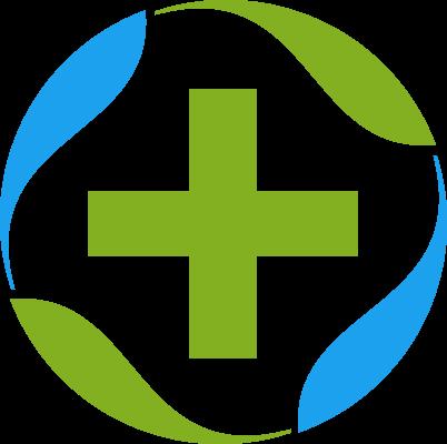 Pharmacie des Portes du Medoc
